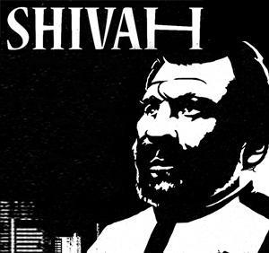 shivah-thumb