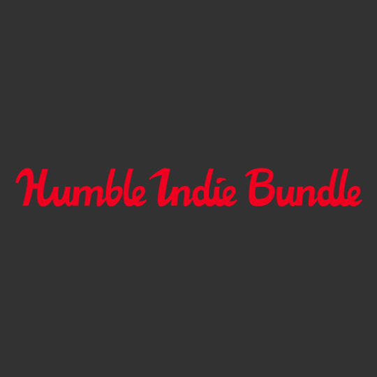 humble-bundle-hd-thumb