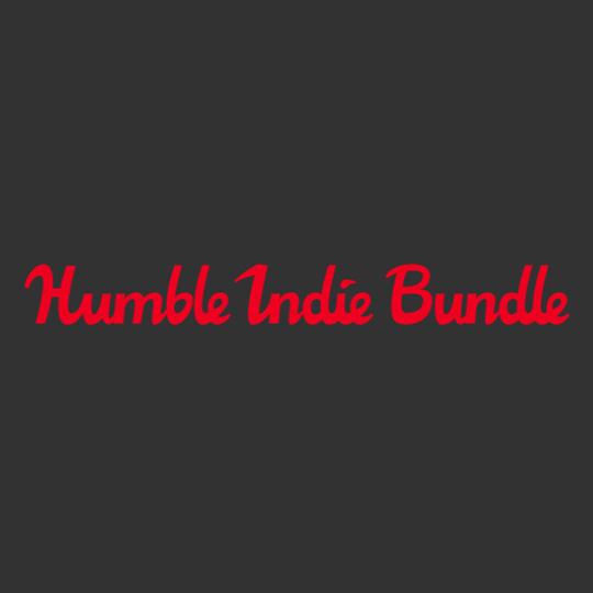 humble-bundle-hd-thumb