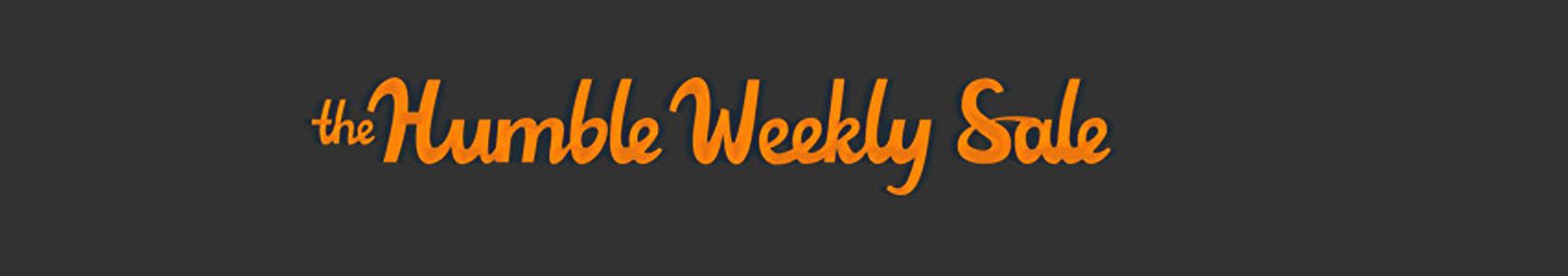 humble-weekly-sale-head-HD