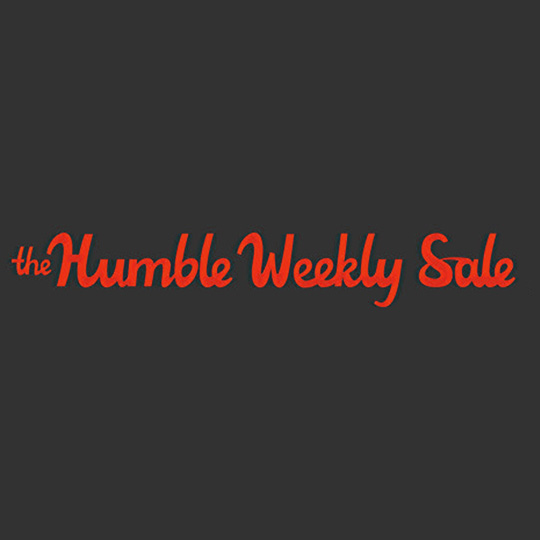 humble-weekly-sale-thumb-HD