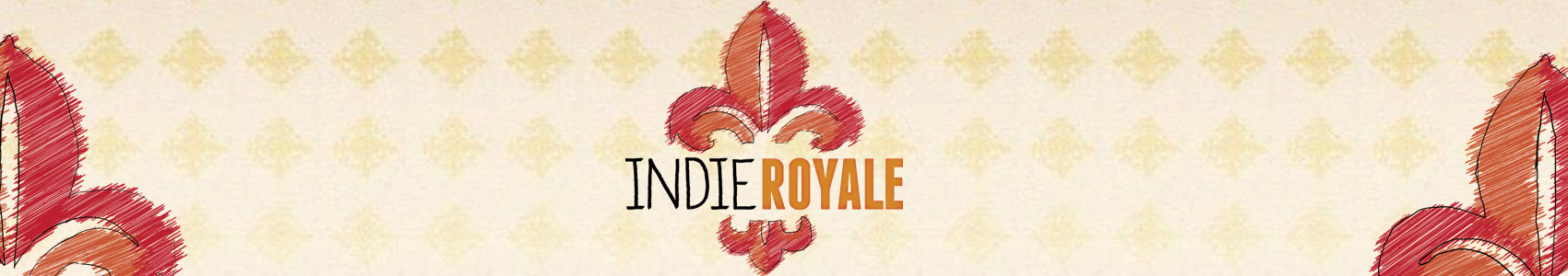 indie-royale-headi-hd
