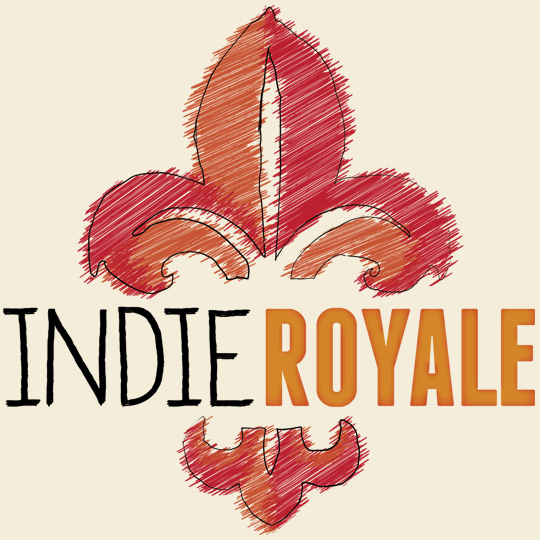 indie-royale-thumb-hd