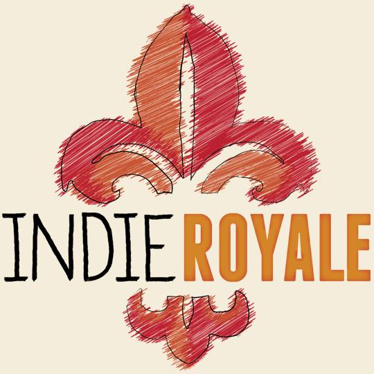 indie-royale-thumb-hd