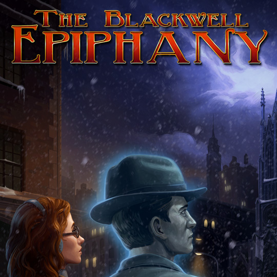 blackwell-ephihany-thumb