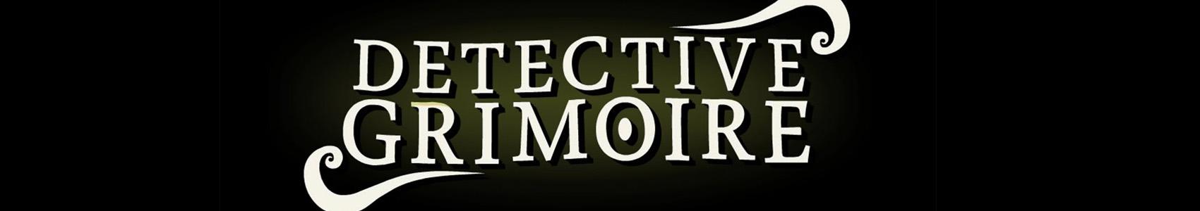 detectivw-grimoire-head