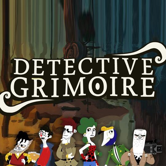 detectivw-grimoire-thumb