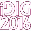 IDIG Music Fesitval 2016